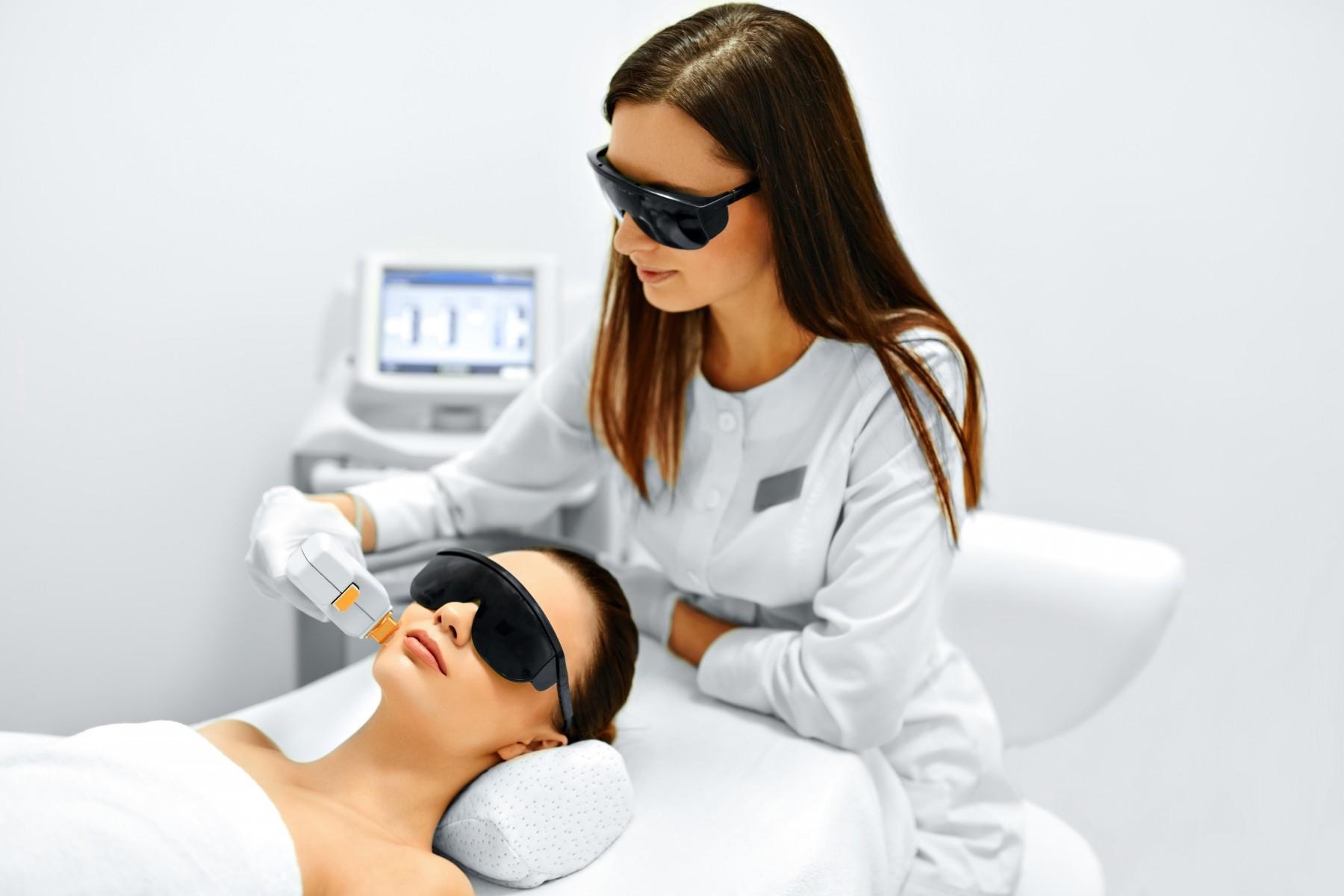 lazerna-kosmetologiya