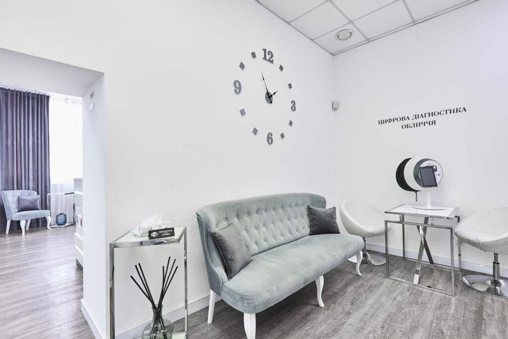 gallery clinic